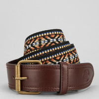 Urban Outfitters - OBEY Traveler Belt