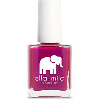 Online Only Mommy Collection Nail Polish | Ulta Beauty