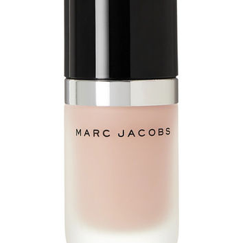 Marc Jacobs Beauty - Re(Marc)able Full Cover Foundation Concentrate - Ivory Light 10