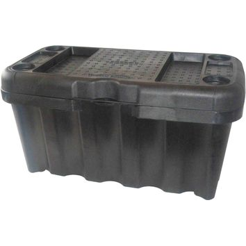 PowerPacker 45-Gallon Storage Bin