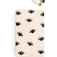 Sonix 'Evil Eye' Portable iPhone Charger | Nordstrom