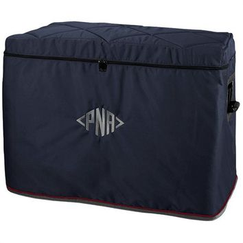 Dover's Tack Trunk Cover- Standard