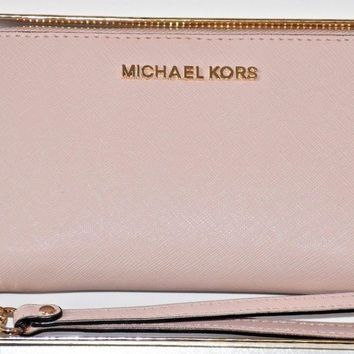 NWT Michael Kors Wallet Giftables
