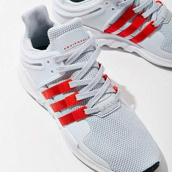 adidas EQT Support ADV Mesh Sneaker | Urban Outfitters