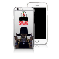 Beyonce Flawless Swag Transparent Plastic Hard Cover Case For iPhone 4 4S 5 5S SE 5C 6 6S 6 Plus 6S Plus