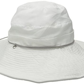 PISTIL Designs Women's Mina Hat, Ivory, One Size