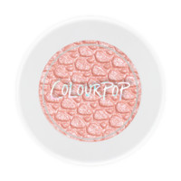 Tea Party – ColourPop