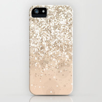 New Colors I iPhone & iPod Case by Rain Carnival