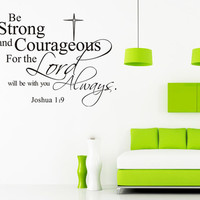 Creative Decoration In House Wall Sticker. = 4798942404