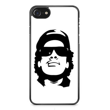 Eazy E Eazy Duz It iPhone 7 Case