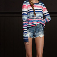 Bettys A Cozy Night In | Bettys Summer | HollisterCo.com