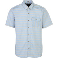 Volcom Benton Shirt - Short-Sleeve - Men's