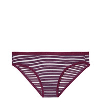 Bikini Panty - Cotton Lingerie - Victoria's Secret