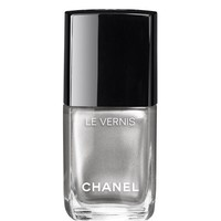 LE VERNIS LONGWEAR NAIL COLOUR | Chanel