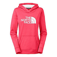 Women's The North Face Fave Hoodie | Scheels