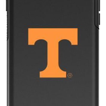 Tennessee Volunteers Otterbox Smartphone Case for iPhone and Samsung Devices