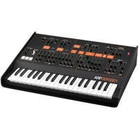 Korg ARP Odyssey Analog Synthesizer at Hello Music