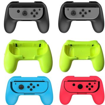Nintendo Switch Joy-con Handle Grips