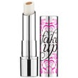 Benefit Cosmetics Fake Up Concealer (0.12 oz