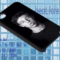 Cameron Dallas cases for iPhone (4/4S/5/5S/5C) and samsung galaxy (S3 i9300 / S4 i9500)