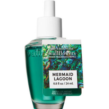 MERMAID LAGOONWallflowers Fragrance Refill