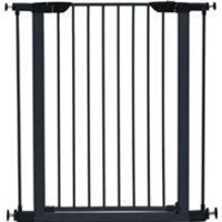 Midwest Homes For Pets - Steel/wood Pet Gate