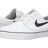 Nike Zoom Stefan Janoski Summit White
