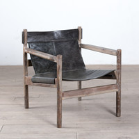 Arlan Sling Chair