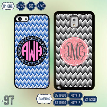 USA Chevron Custom Samsung Galaxy S5 case Samsung S4 cover S3 Note 3 Note 2 , IPhone 5S case , personalized iPhone 5 , 5C , IPhone 4 4S 97