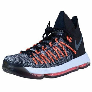 Nike Men's KD9 Elite Basketball Shoe