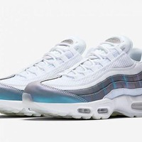 Air Max 95 Iridescent