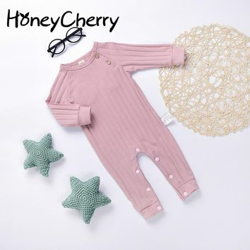 Romper for  Children Wings Jumpsuit Baby Climbing Clothes Baby Girl Rompers Newborn Baby Clothes Baby Girl Clothes