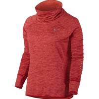 Nike Women's Therma Sphere Element Running Long Sleeve Shirt | DICK'S Sporting Goods