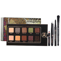Anastasia Beverly Hills Lavish Set