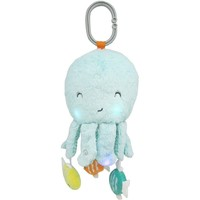 Carter's Octopus On-the-Go Soother