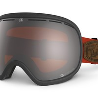 VonZipper - Fishbowl Snow Goggles
