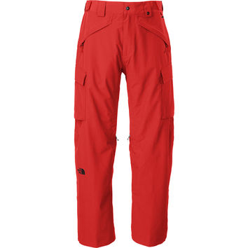 The North Face Slasher Cargo Pant - Men's