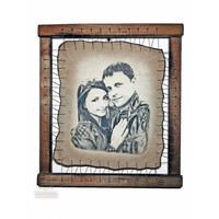 1st wedding anniversary ideas for husband cute gifts for one year anniversary first anniversary gift for wife
