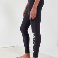 Tommy Hilfiger X UO Jersey Legging | Urban Outfitters