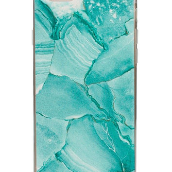 On Sale Iphone 6/6s Hot Deal Stylish Cute Apple Relief Sculpture Soft Innovative Phone Case [8271636103]