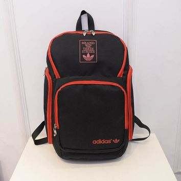 Adidas backpack & Bags fashion bags  090