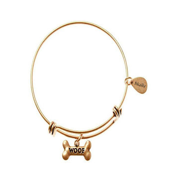 Shiny New Arrival Stylish Jewelry Ring Accessory Vintage Alloy Pendant Adjustable Bangle [8573599565]