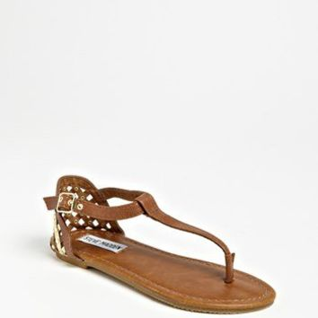 Steve Madden 'Suttle' Sandal (Little Kid & Big Kid) | Nordstrom