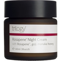 Online Only Rosapene Night Cream | Ulta Beauty