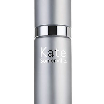 Kate Somerville 'Quench' Hydrating Serum, 1 oz
