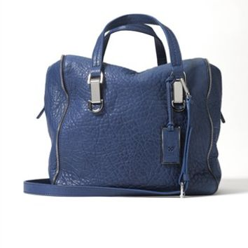 Vince Camuto 'Small Riley' Satchel