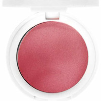 Metallic Cream Blush in Aorta - Mauve