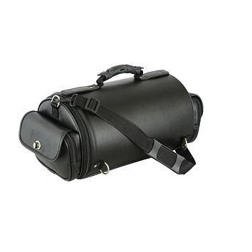 Updated Accessory Bag By Daniel Smart