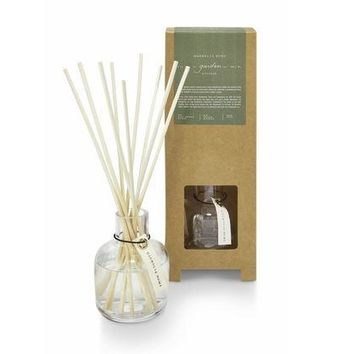 Magnolia Home by Joanna Gaines - Garden - Reed Diffuser