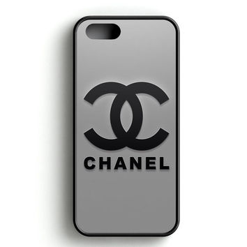 Chanel Logo iPhone 5 | 5S Case
